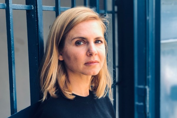 Trafficked with Mariana van Zeller