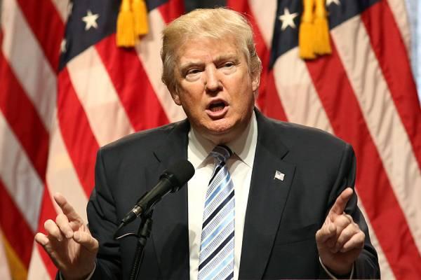 Trump Image Image 1 (1)