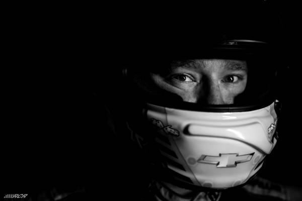 Tyler Reddick in helmet (Credit_ Richard Childress Racing) (1)