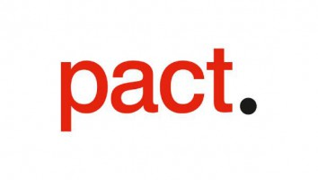 20131210-pact-logo-colour-large-final-200px- (1)