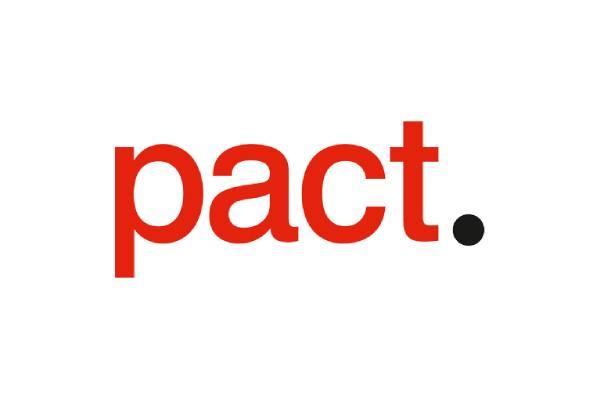 20131210-pact-logo-colour-large-final-200px- (1)