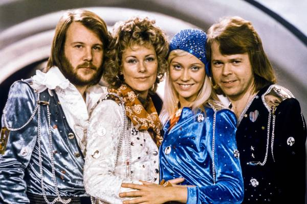 Abba_Secrects_of_Their_Greatest_Hits_1 (1)