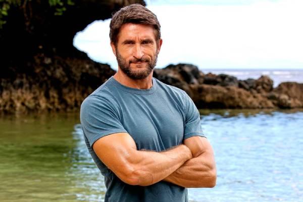 Australian-Survivor-All-Stars-Jonathan-LaPaglia-MSQ