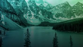 BanffBackground2