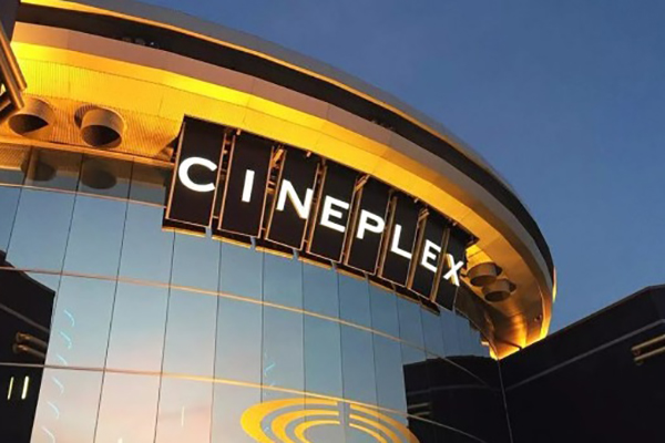 Cineplex-pic-from-MiC-