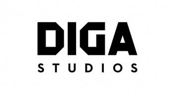 DIGA_Studios