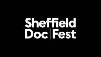 DocFest_Logo_Social-01_2