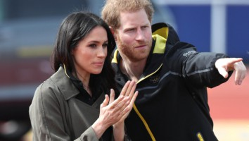 Harry Meghan What Next image low res 2-2
