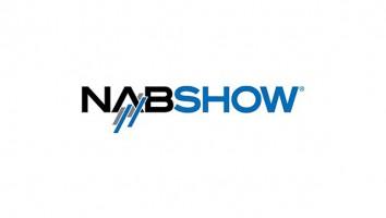 Nab Show copy