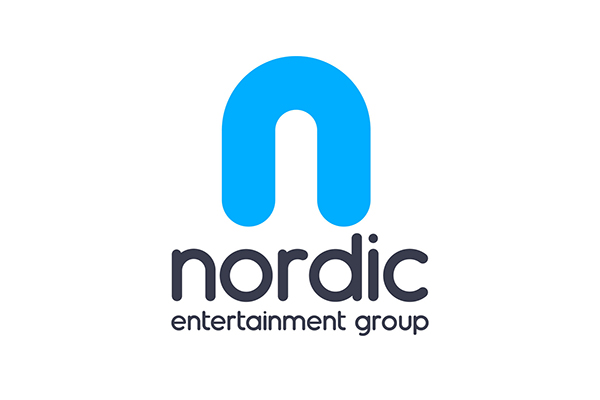 NENT Group
