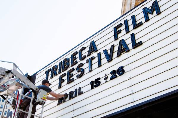 Tribeca Film Festival 2020 (1)