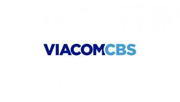 viacomcbs_logo