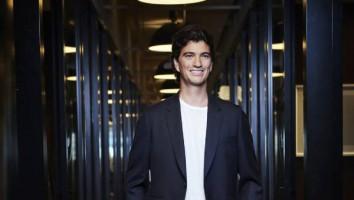 Adam Neumann by Jamel Toppin for Forbes 224 (1)