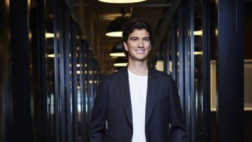 Adam Neumann by Jamel Toppin for Forbes 224 (1)