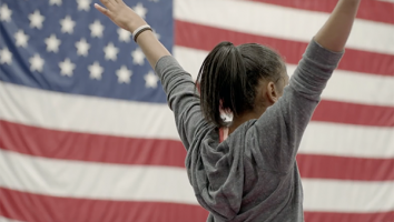 At the Heart of Gold Inside the USA Gymnastics Scandal