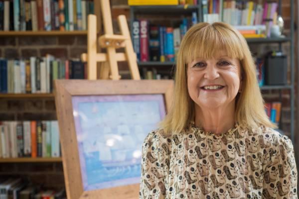 Cathy Payne (1)