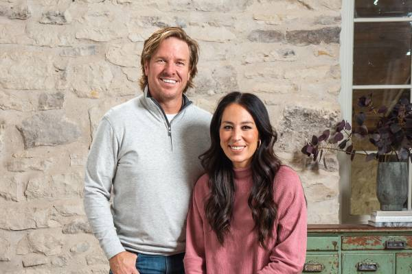 Chip_Joanna Gaines