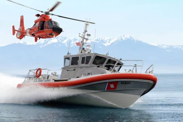 Coast_Guard_main_image low res (1)