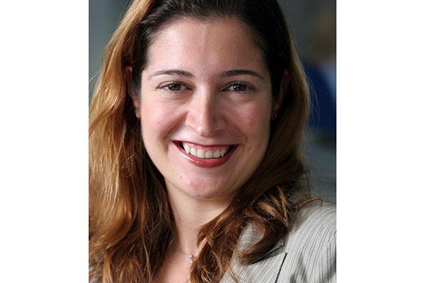 Cynthia Kennedy - Sales Director I-D Distribution
