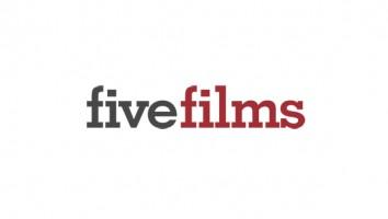 FF_Logo_Horiz copy