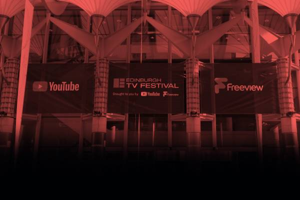 freeview_header-2