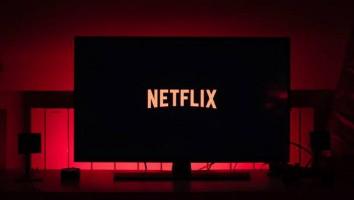 Netflix-1113884-unsplash (1)