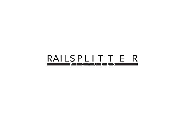 railsplitter