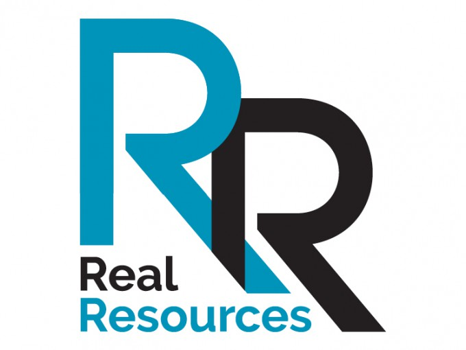 RS.33479.ResourcesLogoFinal