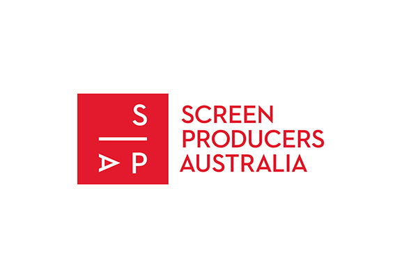 Screen-Producers-Australia-1