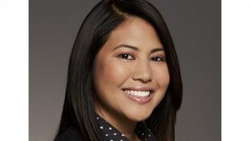 Sharon Vuong
