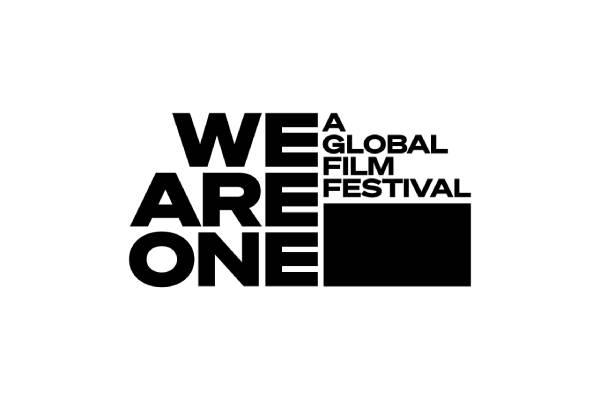 WeAreOne_Logo (3)