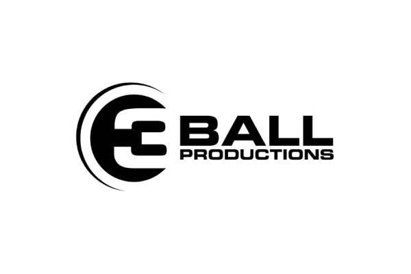 3 BALL PRODUCTIONS  Logo (1) (1)