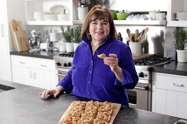 Barefoot Contessa - Cook Like a Pro