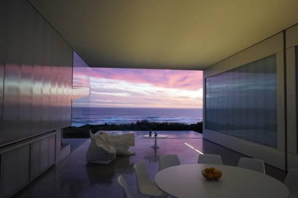 Dermot-Bannons-Incredible-Homes (1)