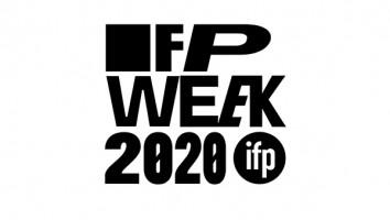 IFPW2020_Logo