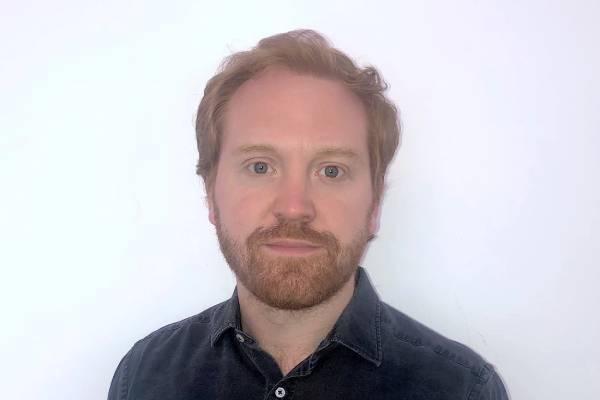 Joe Varley Joins Studio71 UK (1)