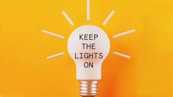 Keep the Lights On-2 copy