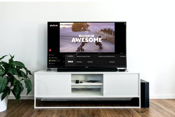PAA-Pluto-TV (1)