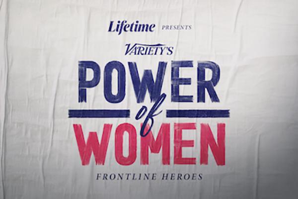 Power Women