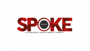 Spoke Studios
