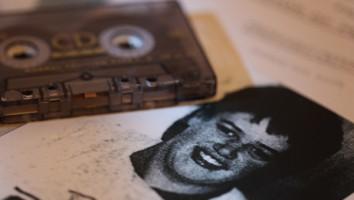 The Beverley Allitt Tapes - Woodcut Media