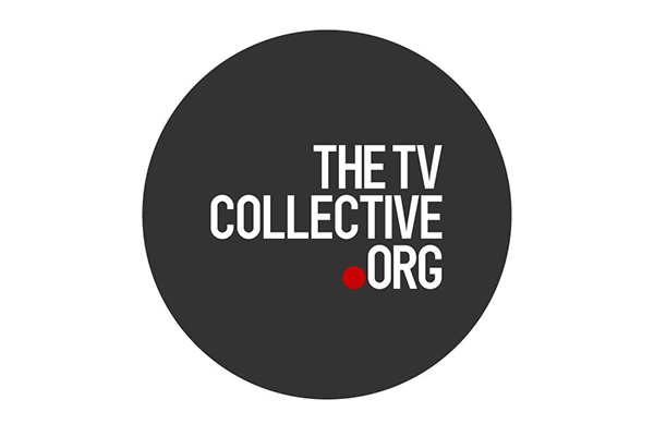 The TV Collective