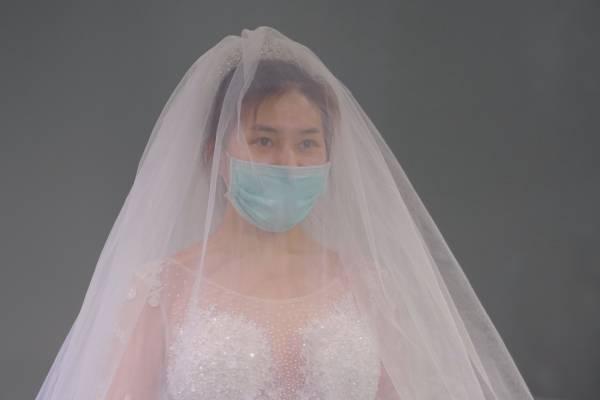 Wedding_mask_2