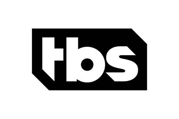 1200px-TBS_logo_2016 (1)