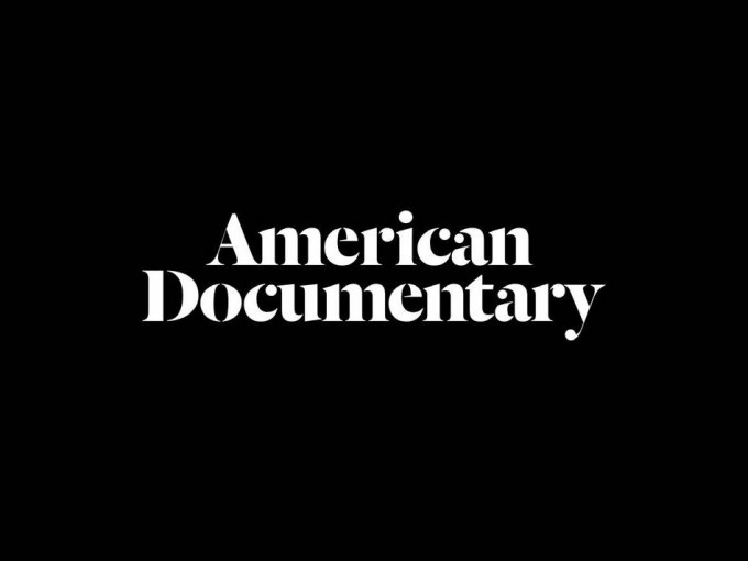 American Documentary
