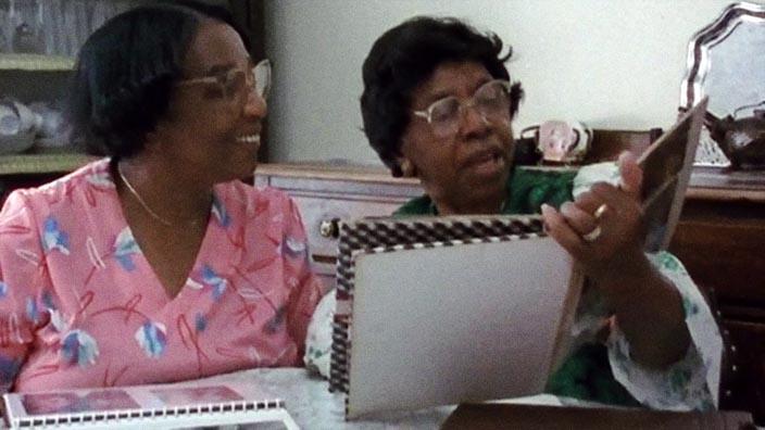 black-mother-black-daughter_lg