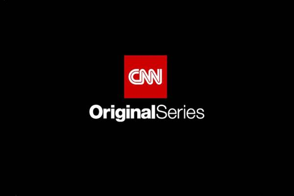 CNN-Original-Series (1)