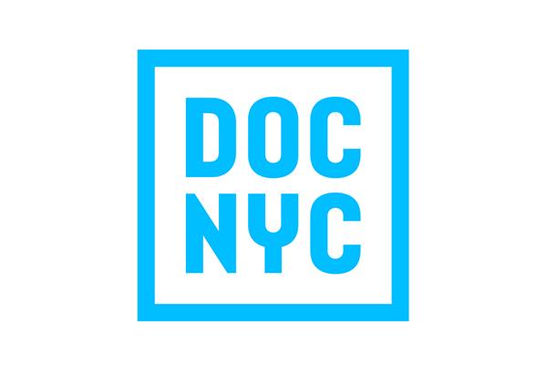 docnyc_2019