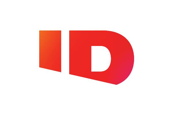 investigation discovery ID 2
