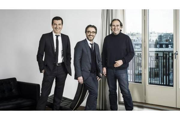 mediawan_founders